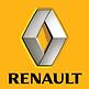 renault logo npg.png