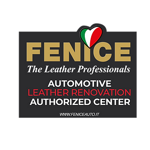 FENICE PANCARTE (002).png