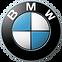 bmw logo png.png