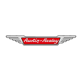 logo-Austin-Healey.png