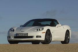 S6-Corvette-C6-Sportive-aboutie-22695.jpg