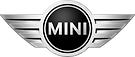 mini logo png.png