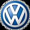 volkswagen logo png.png