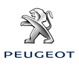 peugeot logo png.png