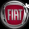 fiat logo png.png