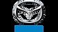 mazda logo png.png