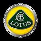 lotus logo png.png