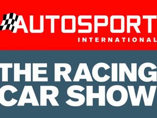 AutosportTomorrow