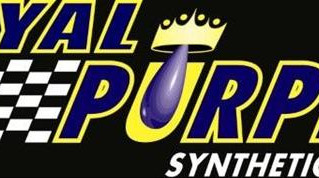 Royal Purple,New Race Oil Supplier for EDF Motorsports.