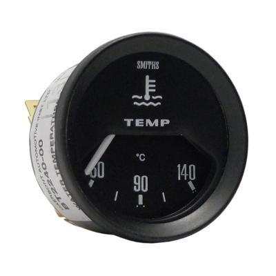 Smiths Classic Water Temperature Gauge 52mm Diameter
