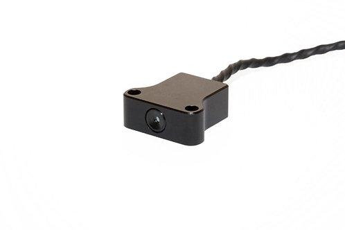 ECU Master CAN IR Temperature Camera