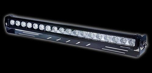 Gen2 18 LED Bar Driving Light
