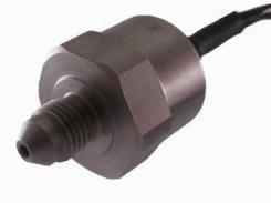 ASL Standard Pressure Transducer / Sensor 100bar for Brakes etc