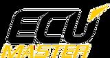 ECU Master Logo