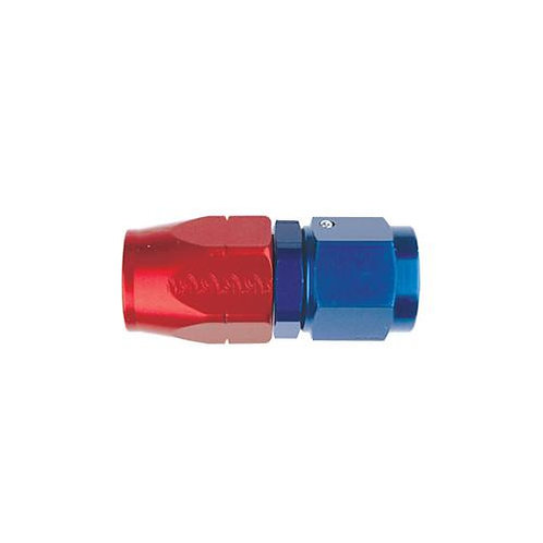 Hose End Fittings Straight