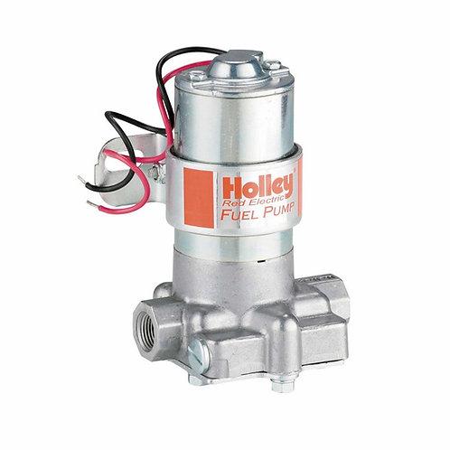 Holley External Electric Fuel Pump