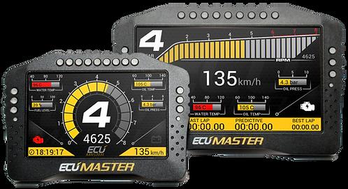 ECU Master ADU5