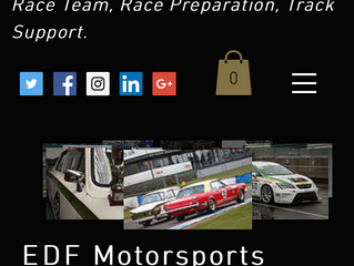 Website Launched Ahead of AutosportShow 2017