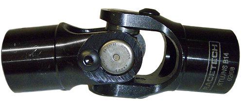 Racetech Steering Needle Roller