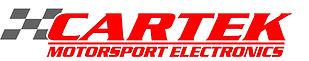 cartek_motorsport_logo.jpg