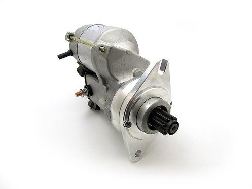 Powerlite RAC318 Starter