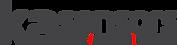 KA Sensors Logo RGB _500px.png