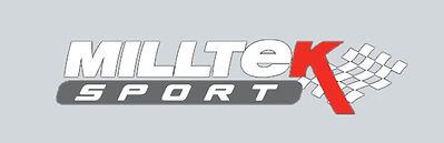 milltek_logo_spot_black_edited.jpg
