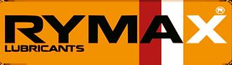 rymax2_edited.png