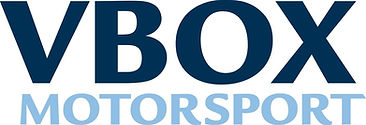 VBox Logo