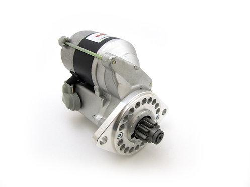 Powerlite RAC418 Starter