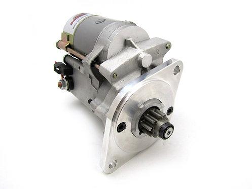 Powerlite RAC401 Starter