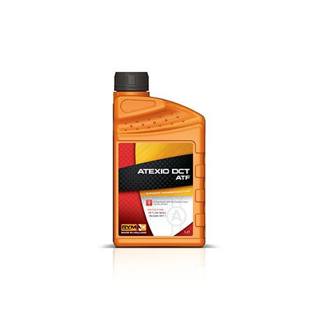 Rymax Atexio DCT Full Synthetic Automatic Transmission Fluid
