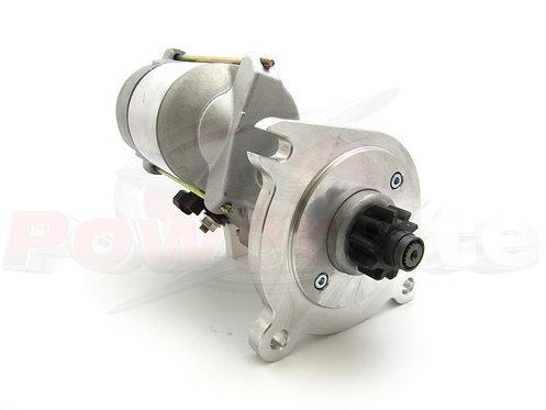Powerlite RAC402A Starter