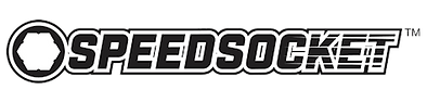 Speedsocket-780x188-1.png