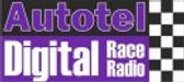 new races x sml-130x100.jpg