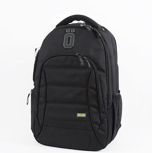 Öhlins Backpack