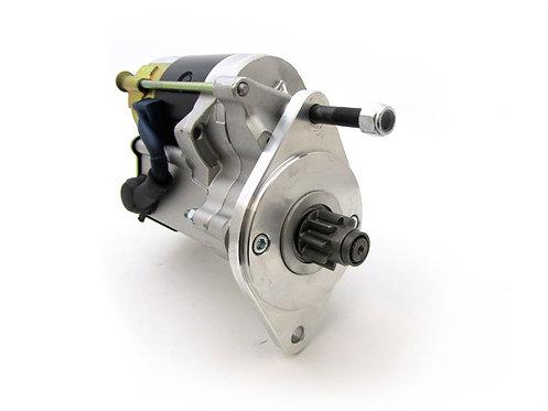 Powerlite RAC403 Starter