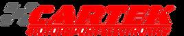 cartek_motorsport_logo .png