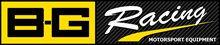 bg racing logo.jpg