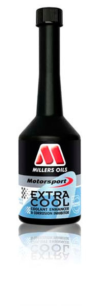 Millers Oils Extra Cool 250ml