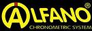 Logo 1 294 x 100.png