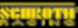 logo_schroth_racing.png