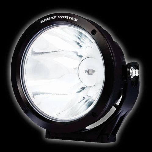 Gen2 120 Long Distance Spot Light