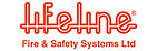 Lifeline-Fire-Safety-Systems.jpg