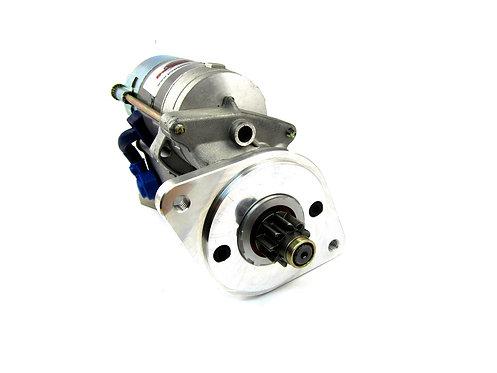 Powerlite RAC303 Starter