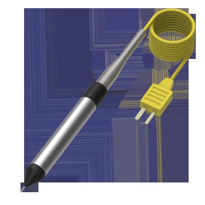 Temperature Sensor for A188 PT Alfano