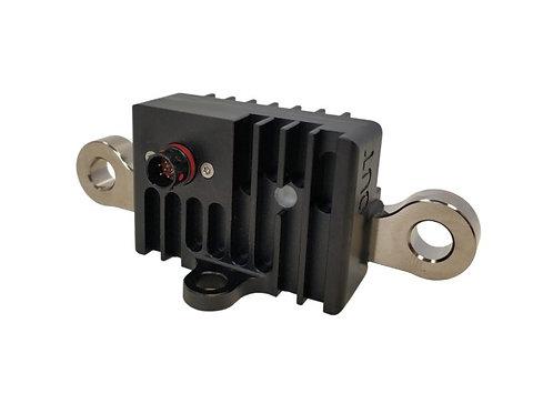 ECUMaster Battery Isolator