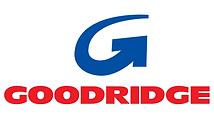 goodridge-vector-logo.png
