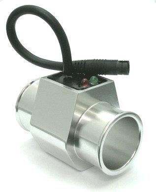 Coolant Level Sensor