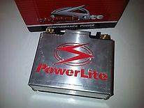 Ps-20-Powerlite-Uk-Lithium-Ion-Motorspor